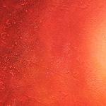 KHÓA HUẤN LUYỆN NGHIỆP VỤ Y TẾ LAO ĐỘNG – AN TOÀN, VỆ SINH LAO ĐỘNG CHO ĐỐI TƯỢNG NHÓM 5